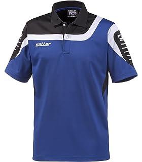 Bekleidung Balzer Matze Koch Poloshirt Gr.M