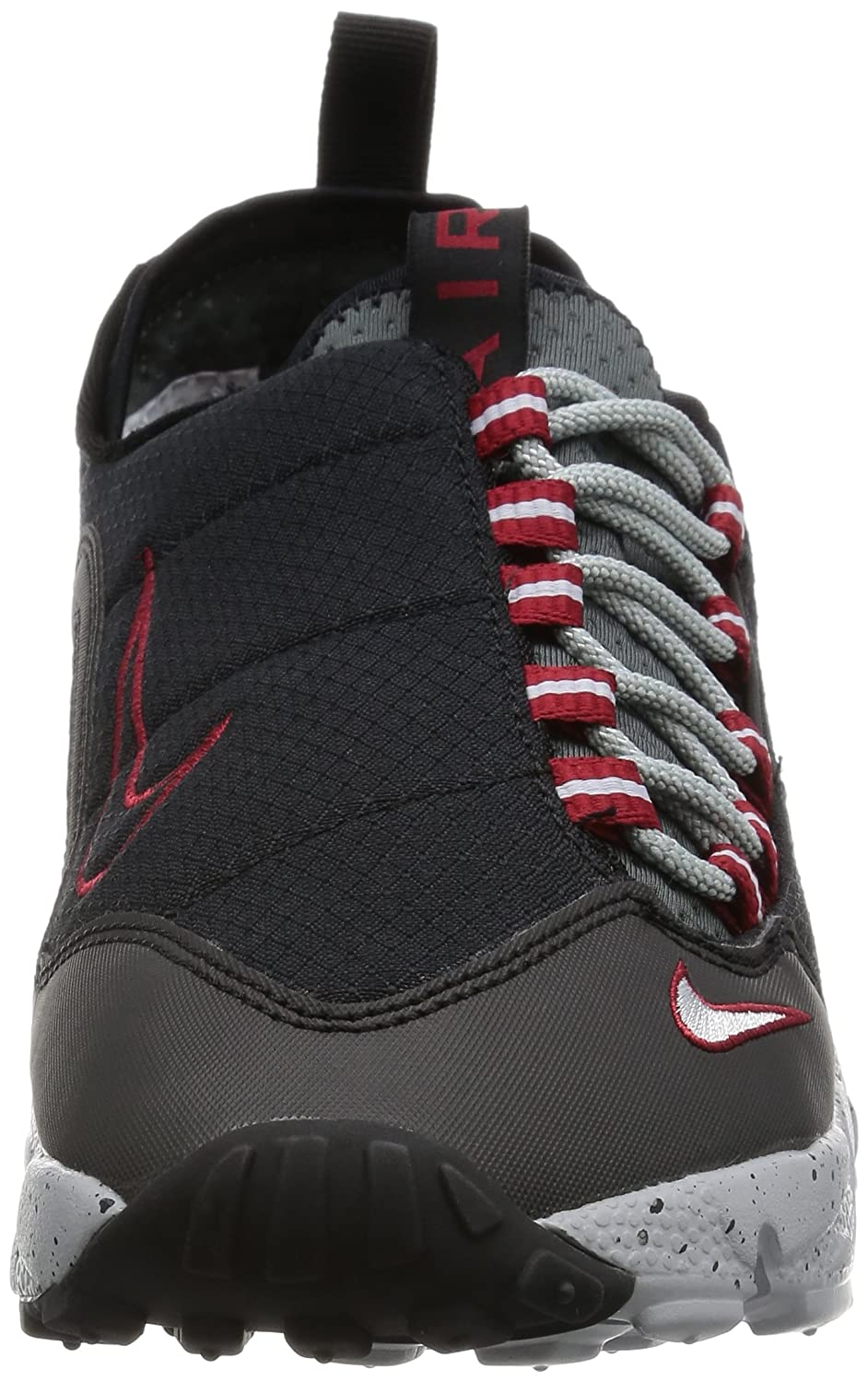 new product d6131 112f2 Nike 852629-001, Sneakers Trail-Running Homme: Amazon.fr: Chaussures et Sacs