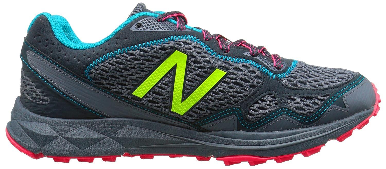 Nouvel Équilibre 531 Femmes De Chaussures De Course Avis NesWHQpqC