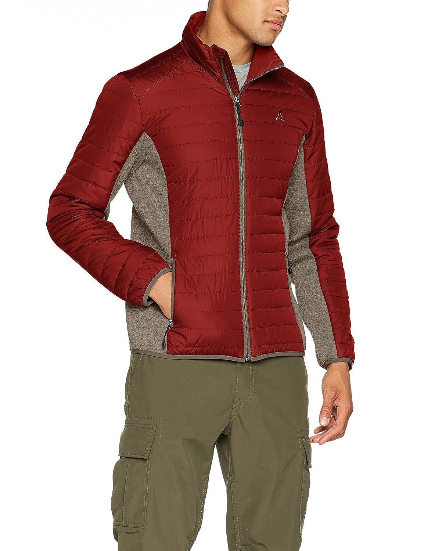 Schöffel Herren Ventloft Jacket Zion1 Jacke