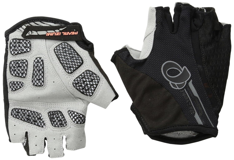 Pearl Izumi - Ride Women's Elite Gel Vent Gloves Pearl iZUMi Ride 11-5609