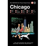 Monocle Travel Guide to Chicago