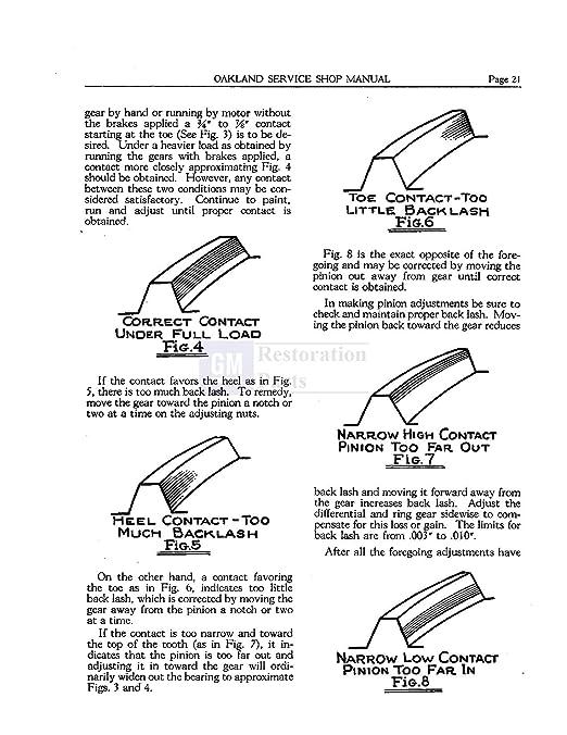 81ZdQ5xGo1L._SX522_ tomar 940 wiring diagram \u2022 indy500 co 1929 Oakland Brougham at gsmportal.co