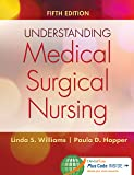 Understanding Medical-Surgical Nursing