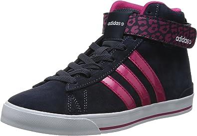 Adidas NEO Bbneo Daily Twist Mid W, Damenschuhe Größe 7.5