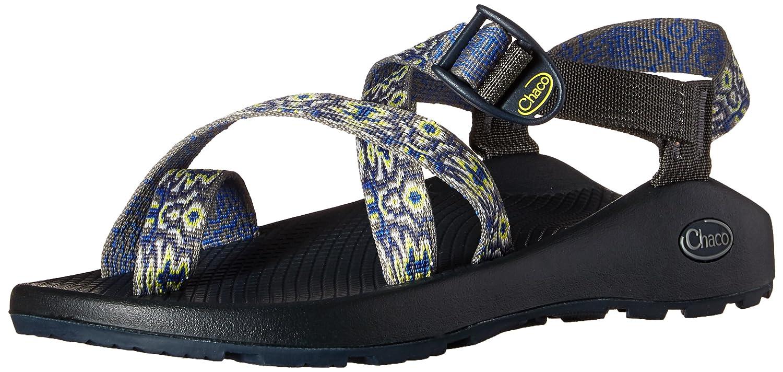 Chaco Men's Z2 Classic Sport Sandal J106169