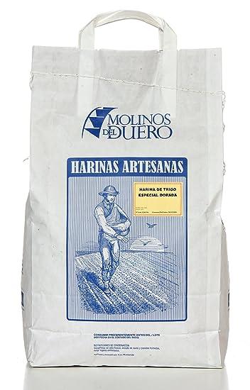 """Harina de Trigo """"ESPECIAL DORADA"""" ..."""