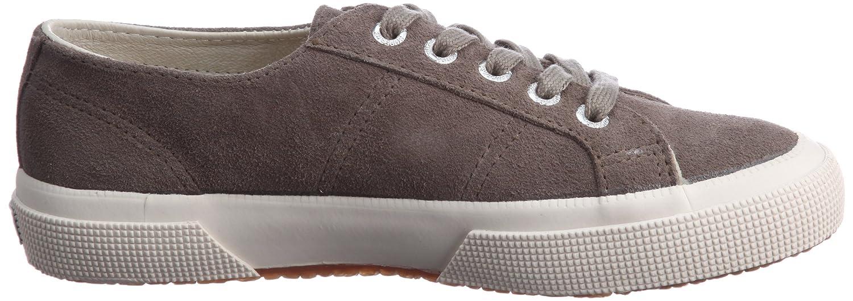 Superga Sneakers 2750 SUEU Damen Sneakers Superga Beige (Sand) 461155