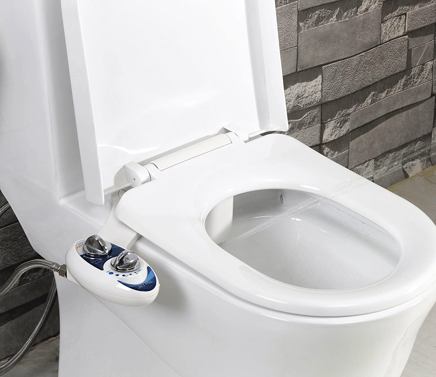 best composting toilet for rv