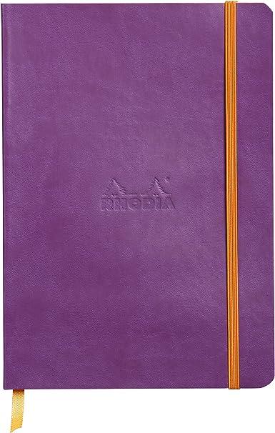 TOOGOO R Goffratore Stampo Stella per Carta Album Fotografico Personalizzato