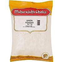 Maharajah's Choice Onion Powder, 1 kg
