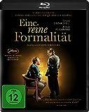 Eine reine Formalität [Blu-ray]