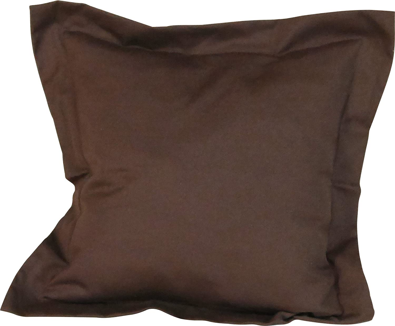 Angerer Cuscino del divano 40 x 40 cm, Design Cottbus ANH39 757/066