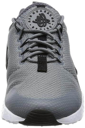 best cheap 51c68 f0174 Nike Women s W Air Huarache Run Ultra Fitness Shoes  Amazon.co.uk  Shoes    Bags