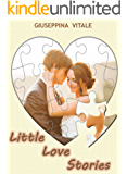 Little love stories: give me a reason to dream