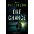 One Chance: A Thrilling Christian Fiction Mystery Romance (A Penelope Chance Mystery Book 1)