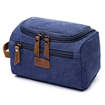 6d3055d5c48f Amazon.com   Toiletries Bag