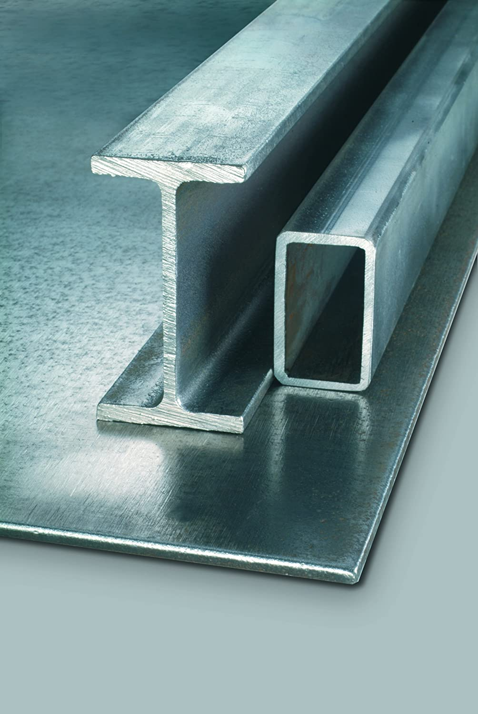 1 60 mm Bosch 2609256547 DIY Schleifstift Scheibe 6 mm 25 25,