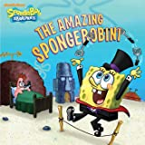The Amazing SpongeBobini (SpongeBob SquarePants)