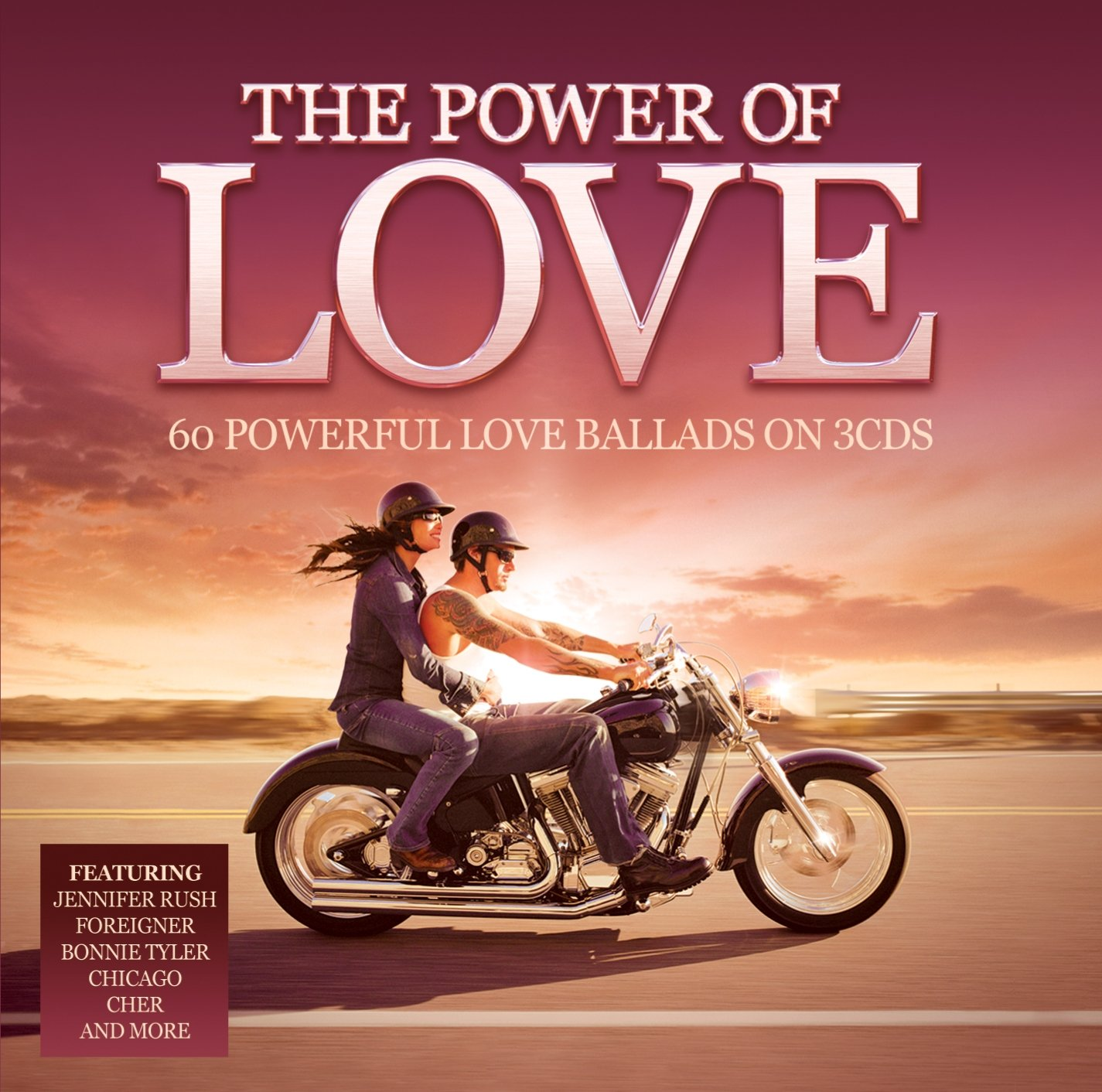 Скачать jennifer rush the power of love.