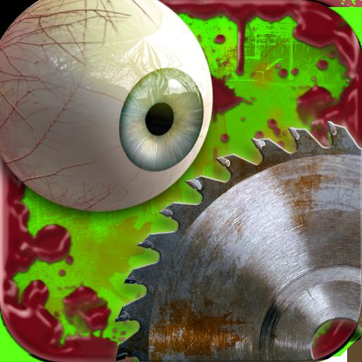 GOREPAD (Best Pinball App Android)