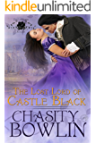 The Lost Lord of Castle Black (The Lost Lords Book 1)