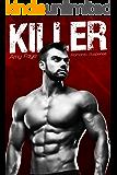 Killer: Romantic Suspense