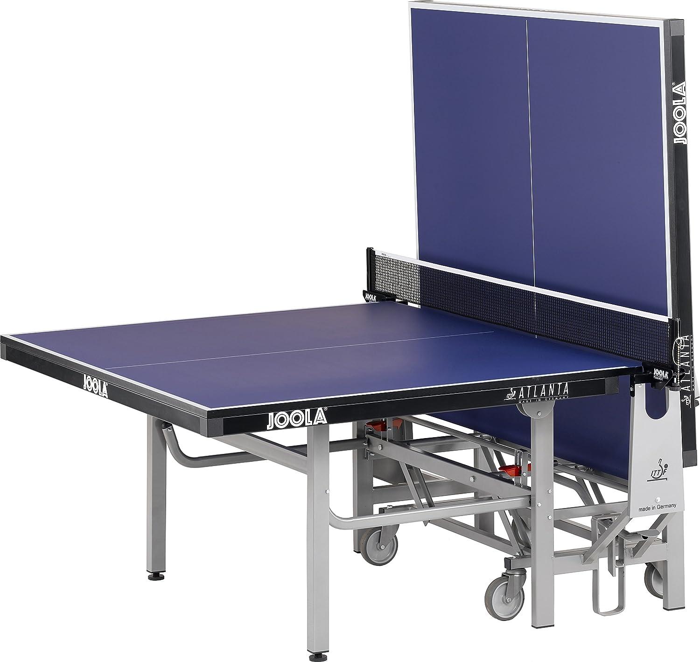 Amazon JOOLA Atlanta Olympic Table Tennis Table Joola Ping