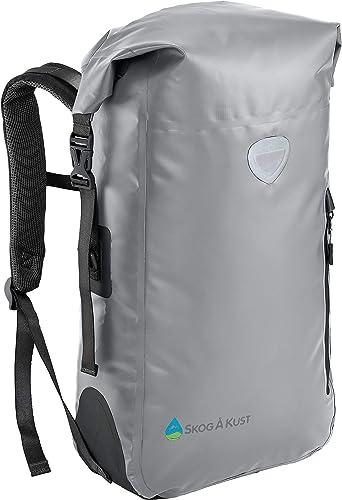 Skog A Kust Backpack