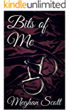 Bits of Me (English Edition)