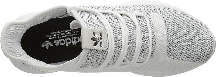 Chaussures adidas – Tubular Shadow Knit blancblancnoir