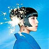 THANK YOU BLUE (初回限定盤)(CD+DVD)