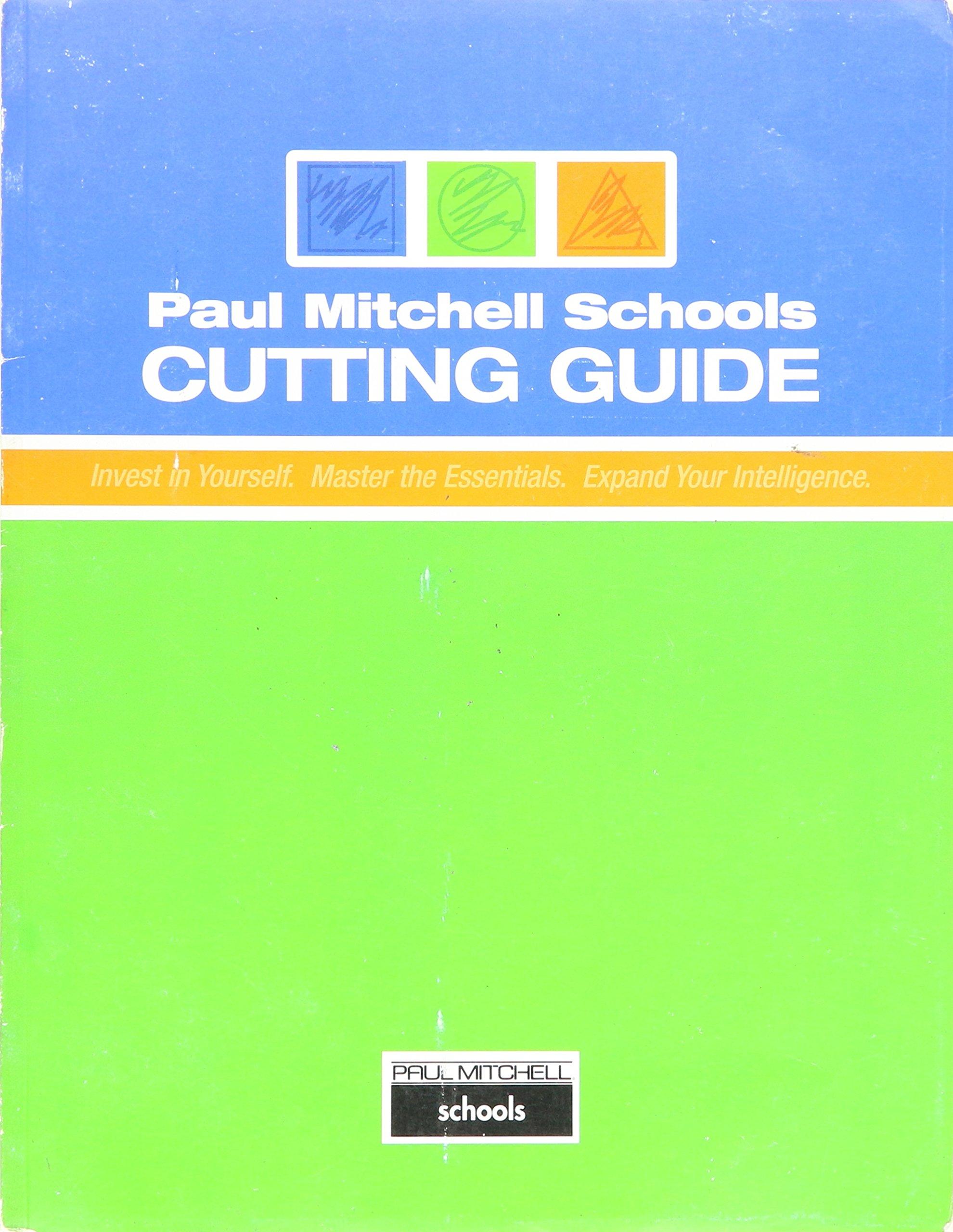 Read Online Core Cutting Guide pdf epub
