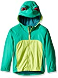 Amazon Price History for:Columbia Boys' Kitteribbit Jacket
