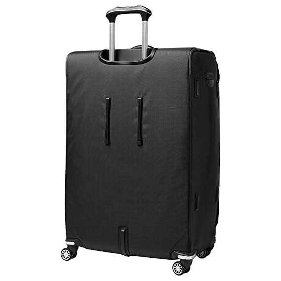 Amazon.com: Travelpro Platinum Magna 2 maleta con spinner ...