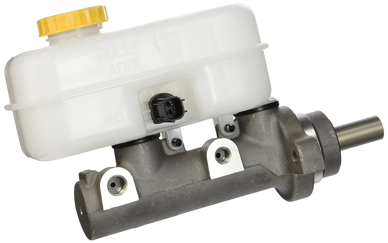 Centric Parts 130.67025 Premium Brake Master Cylinder