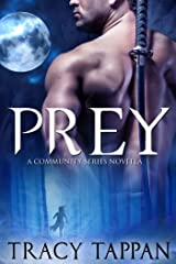 Prey (The Community Series Book 0) Kindle Edition