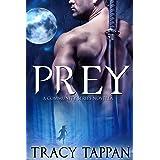 Prey (The Community Series)
