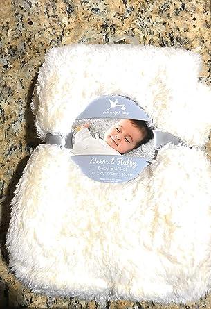 Adirondack Baby by Berkshire Blankets