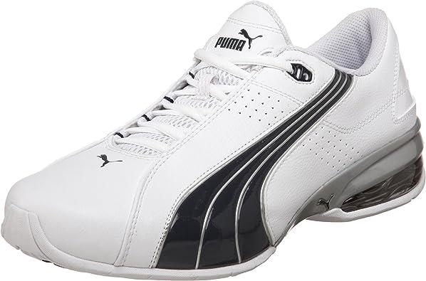 Puma de los hombres Cell tolero Sneaker