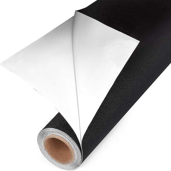 Top 9 Sunbeam Microplush Heating Pad