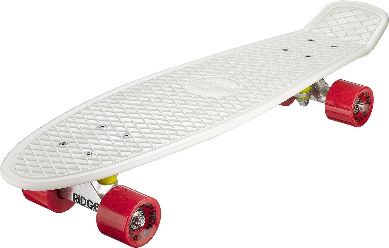 Ridge Skateboards 27 Cruiser Board