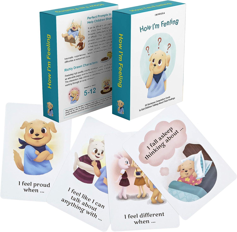 cards autism