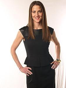 Laura Joan Katen