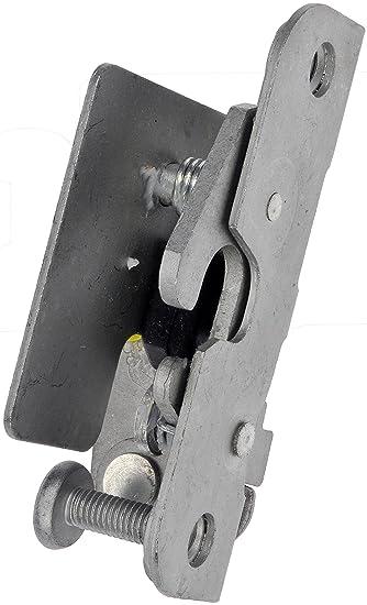 MACs Auto Parts 28-20747 Model A Hub Bolt Installation Tool