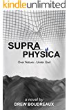 Supraphysica