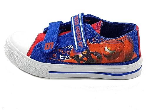 Shoes scarpe bimbo bambino primaverili estive sportive da ginnastica casual  comode con lacci e cerniera big 52e8f7f5cf3