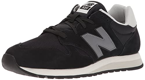 New Balance U520v1, Zapatillas Unisex Adulto: Amazon.es: Ropa y accesorios