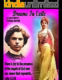 Dreams in Exile