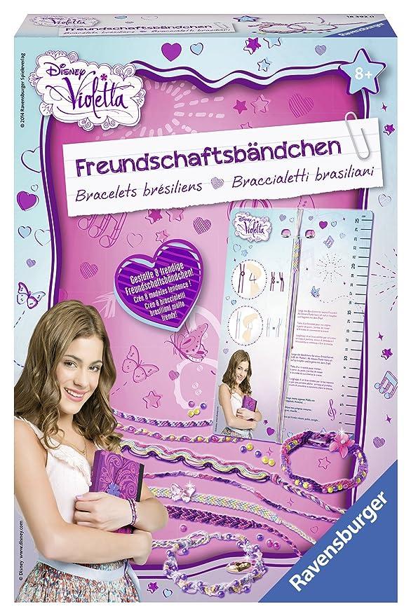 Mal- & Zeichenmaterialien für Kinder So Styly Tattoos Spiel Deutsch 2017